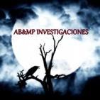 AB&MP Investigaciones