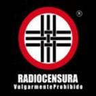 Radiocensura Vulgarmente Prohi
