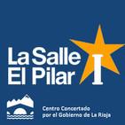 La Salle-El Pilar