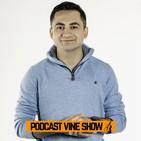 Vine Show
