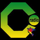 Comutopía Radio