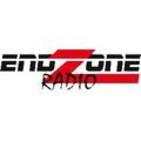 RadioEndZone