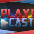 O Mister Play