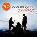Ellen & Johnny – Pace on E