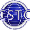 CSTC Podcast Network