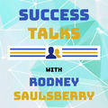 Rodney Saulsberry discusses th