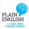 Jeff B. | Language Learner &am