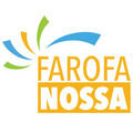 Farofa Nossa