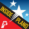 City of Plano, Texas