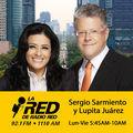 La Red de Radio Red
