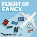 Traveller.com.au