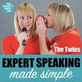 The Twins - Hayley and Debra S