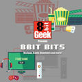 8bit Geek
