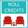Roll Credits