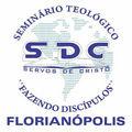 Seminário SDC - Florianópolis/