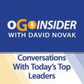 oGoLead with David Novak