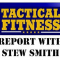 Stew Smith
