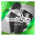 Tom Da Lips