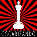 Podcast Oscarizando (Rodrigo S