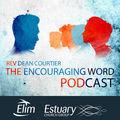 Rev Dean Courtier, Estuary Eli