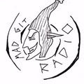 Mad Git Radio