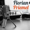 Florian Priemel