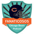 Antonio Contreras Chicago Bear