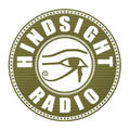 HINDSIGHT RADIO