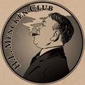 H.L. Mencken Club