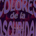 Colores Resubidos
