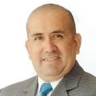 Yván Balabarca