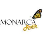 MonarcaRadio
