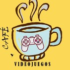 Café y Videojuegos