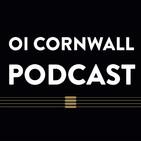 Oxford Innovation Cornwall