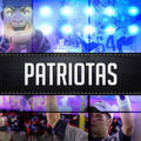 newenglandpatriotas@gmaill.com