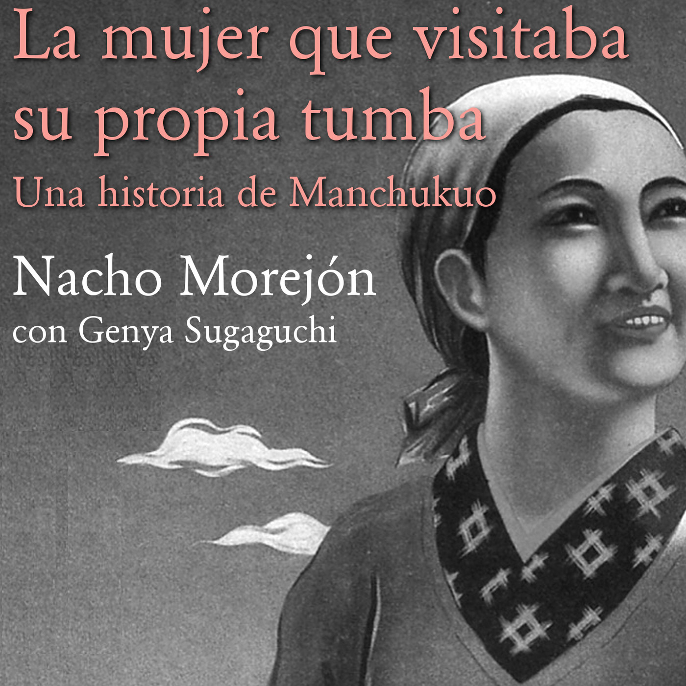 Nacho Morejon