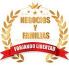 Negocios y Familias