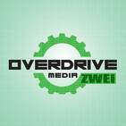 Overdrive Media Zwei