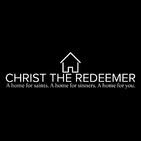 Christ the Redeemer | Thibodau