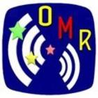 Onda Mágica Radio