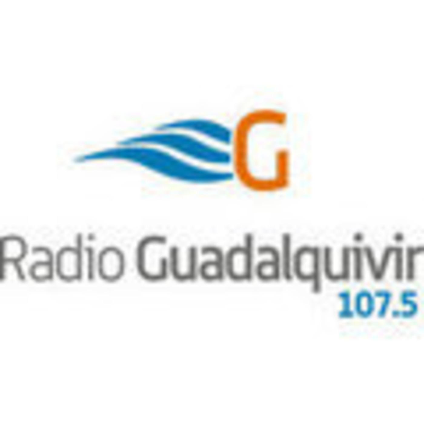 Radio Guadalquivir 107.5