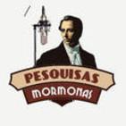 Pesquisas Mormonas