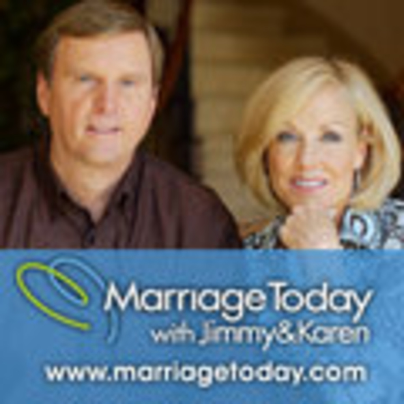 MarriageToday