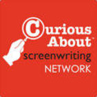 Curious About Screenwriting