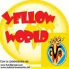 Yellow World