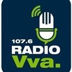 Radio Villanueva