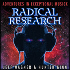 Radical Research Podcast