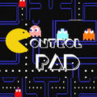 Control Pad