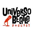 Universo Beatle