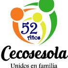 Red Cecosesola